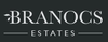 Branocs Estates logo