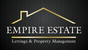 Empire Lettings logo