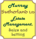 Murray Sutherland Ltd