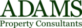 Adams Property Consultants
