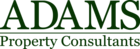 Adams Property Consultants Logo