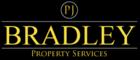P.J. Bradley Property Services logo