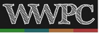 Wayne Walker Property Consultants Ltd logo