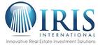 IRIS International LLC logo