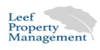 Marketed by Leef Property Management Company