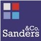 Sanders and Co Logo