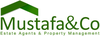 Mustafa & Co Property Management Ltd