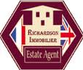 Richardson Immobilier logo