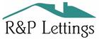 R & P Sales & Lettings Ltd, LE3