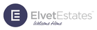 Elvet Estates logo