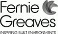 Fernie Greaves logo