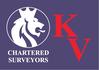 Kenya Valuers & Estate Agents Limited logo