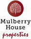Mulberry House Property Group Logo