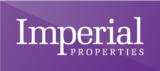 Imperial Properties Logo