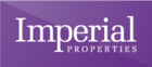 Imperial Properties, TF1