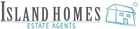 Island Homes Cyprus logo