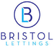 Bristol Lettings logo