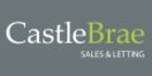 CastleBrae Sales and Letting Ltd, EH48