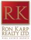 Ron Karp