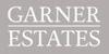 Garner Estates logo