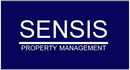 Sensis Property Management Ltd