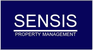 Sensis Property Management Ltd