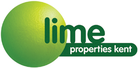 Lime Properties logo
