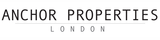 Anchor Properties Logo