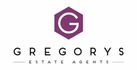 Gregorys, BS31