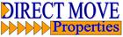 Direct Move Properties logo