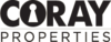 Coray Properties Ltd logo