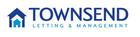 Townsend logo