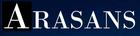 Arasans Logo