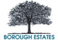 Borough Estates Logo