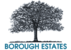 Borough Estates logo