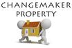 Changemaker Property logo