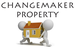 Changemaker Property logo