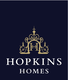 Hopkins Homes - Colne Meadow Logo