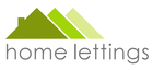 Home Lettings Ltd logo