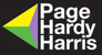 Page Hardy Harris Ltd