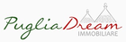 Puglia Dream Immobiliare logo