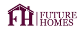 Future Homes Logo