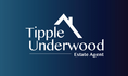Tipple Underwood logo