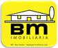 BM - Bem Mediar - Mediacao Imobiliaria, Lda