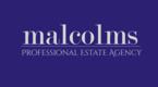 Malcolms Logo