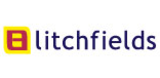 Litchfields - Crouch End Logo