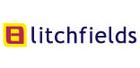 Litchfields logo