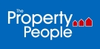 The Property People logo