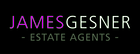 James Gesner Estate Agents logo