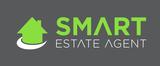 Smart Estate Agent Ltd Logo